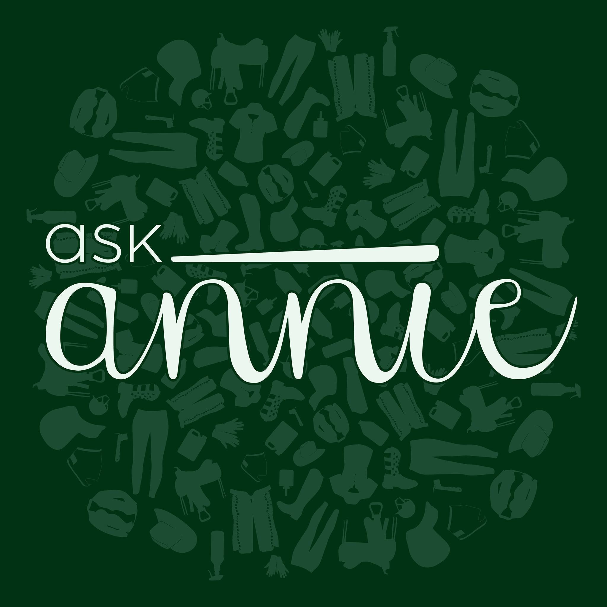AskAnnie Podcast