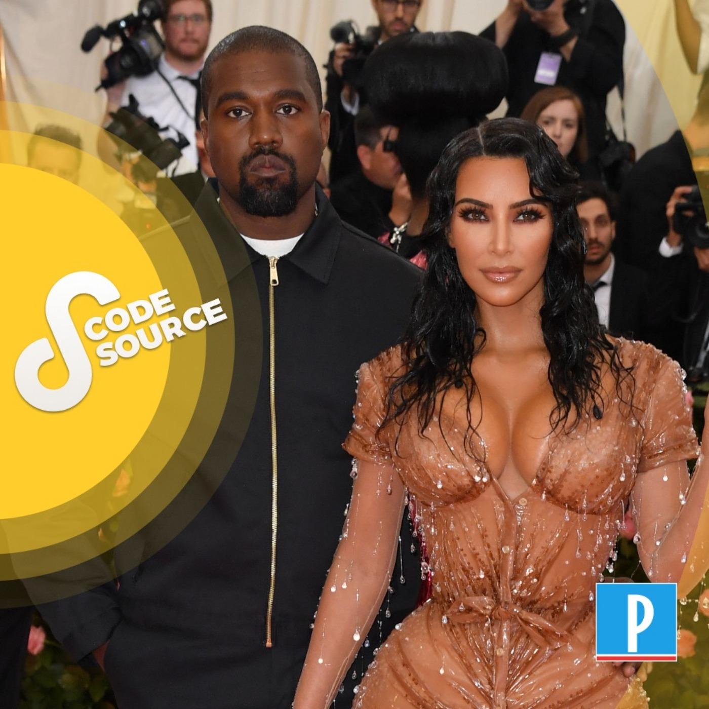 Bague à 4 millions, papys gangsters... L'incroyable braquage de Kim Kardashian (Partie 1)