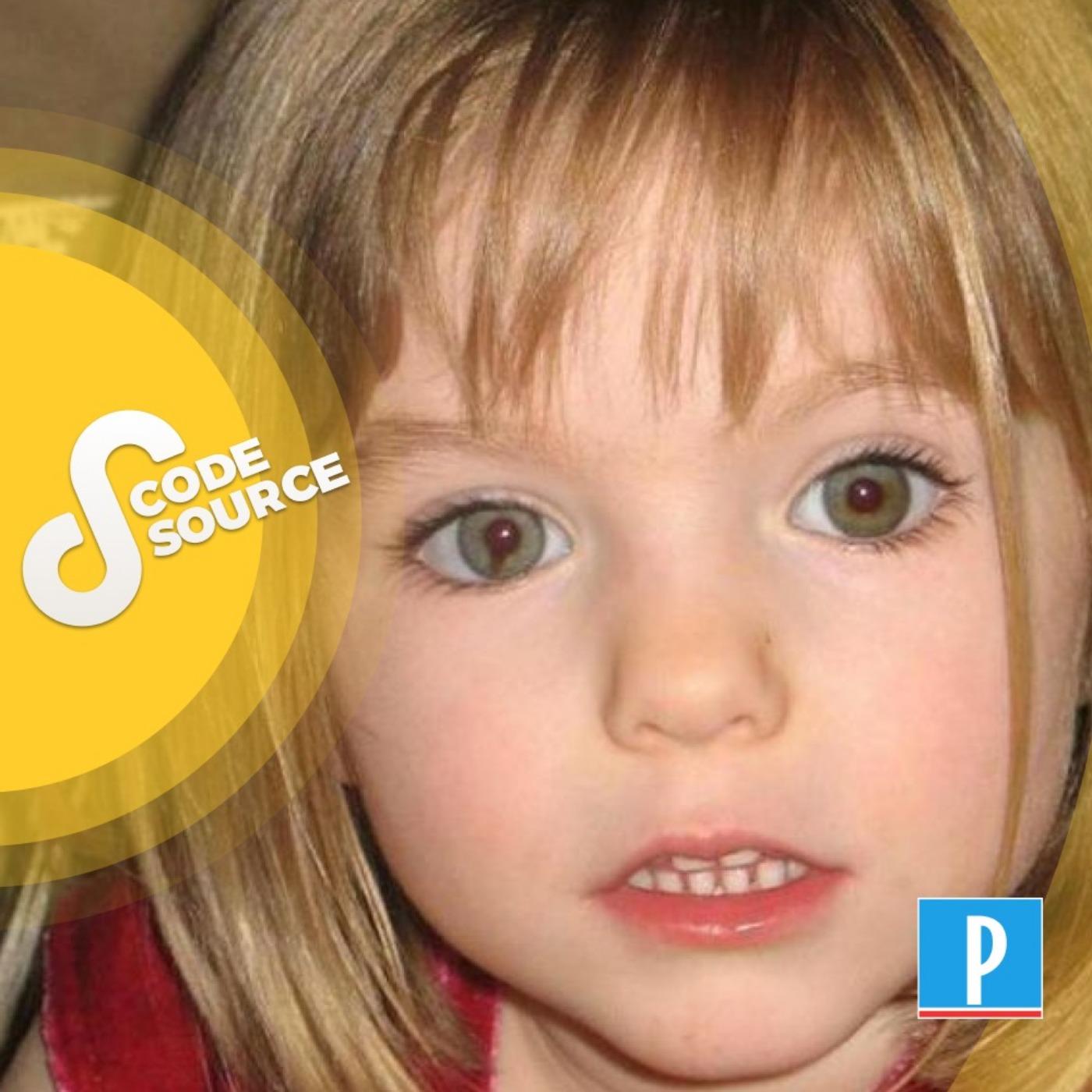 Disparition de la petite Maddie McCann : un nouveau suspect, 13 ans de mystères