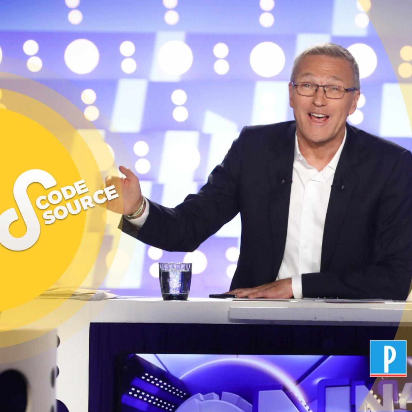 Clap de fin pour « On n'est pas couché » : retour sur 14 années de talk-show