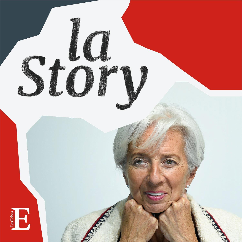 Pourquoi Christine Lagarde a remporté la BCE