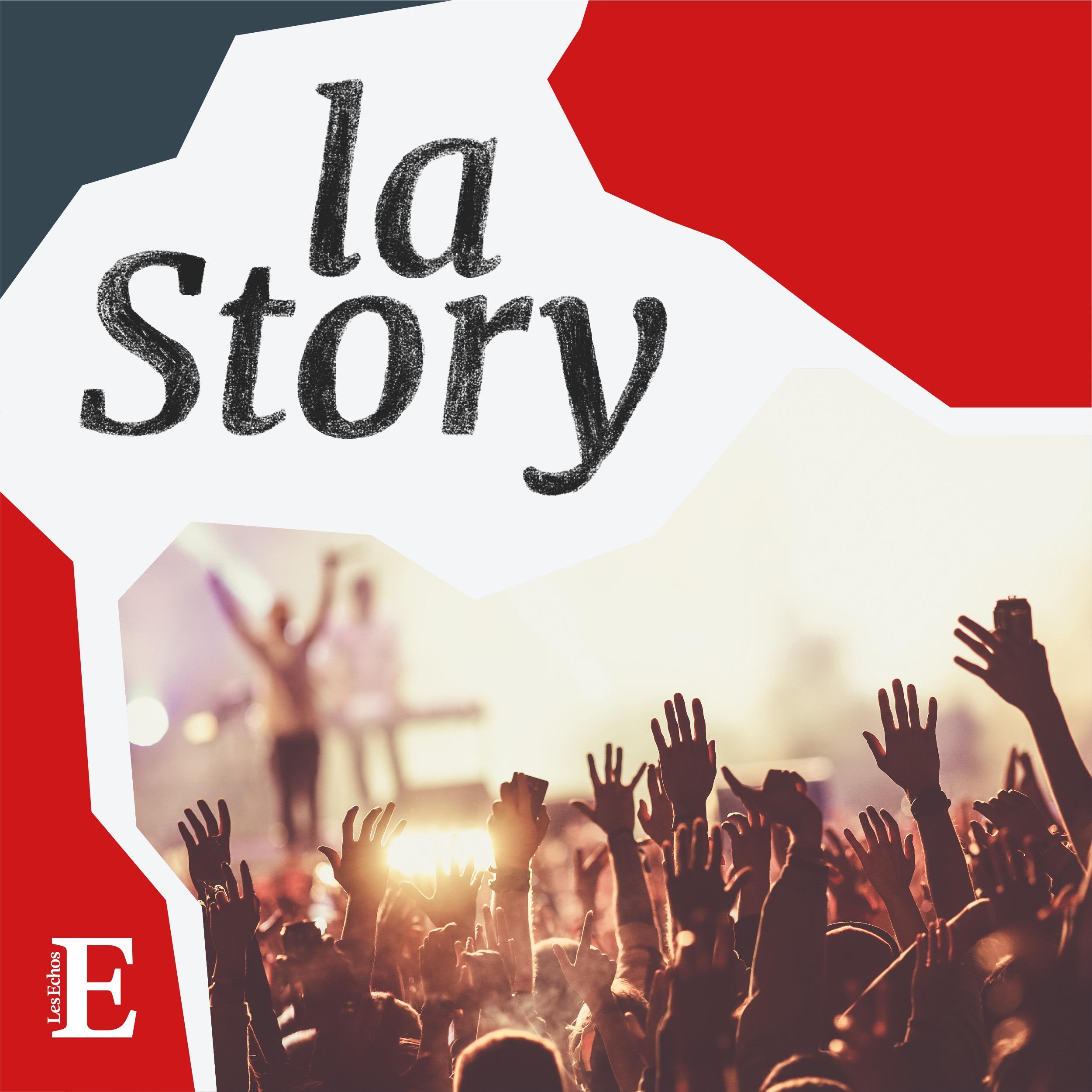 Hausse des cachets, baisse des subventions... La dure bataille des festivals de musique