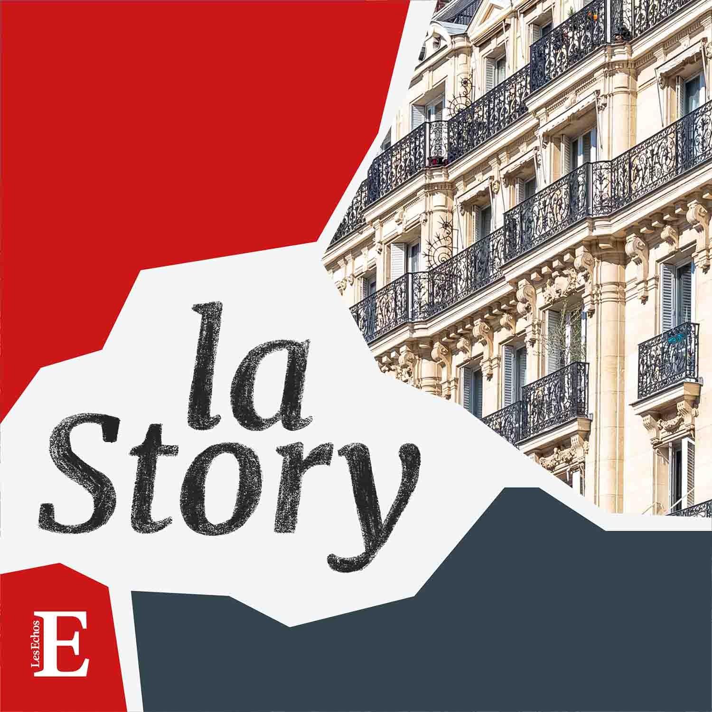 Devenir propriétaire à Paris : un club réservé aux plus riches ?