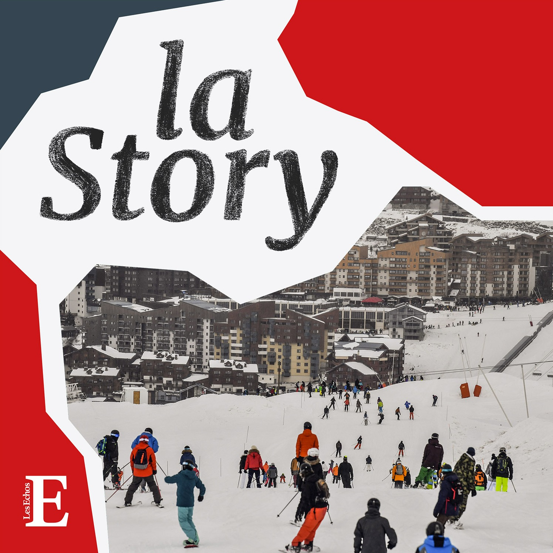 Les stations de ski françaises face à leur avenir