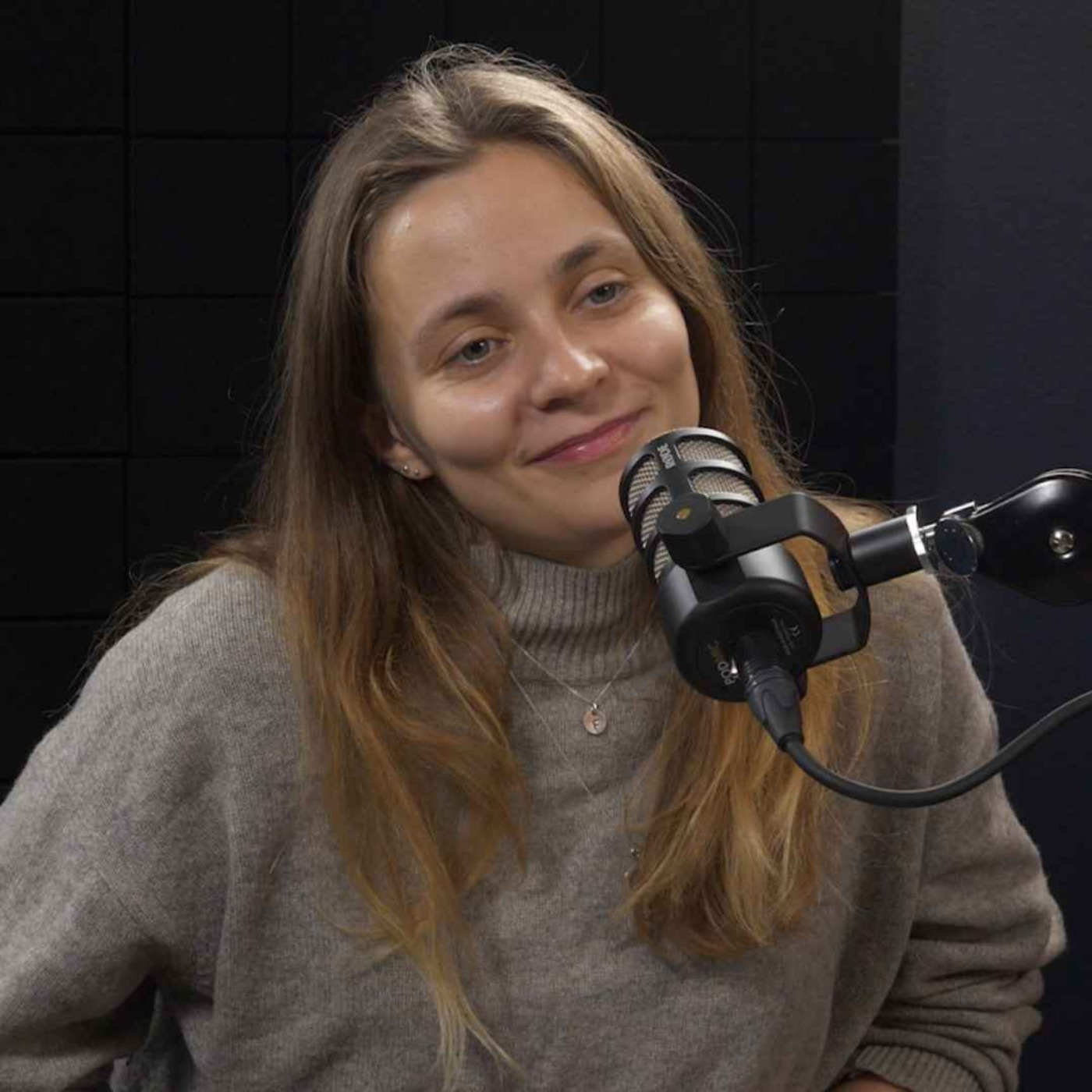 Regissør Frøydis Moe