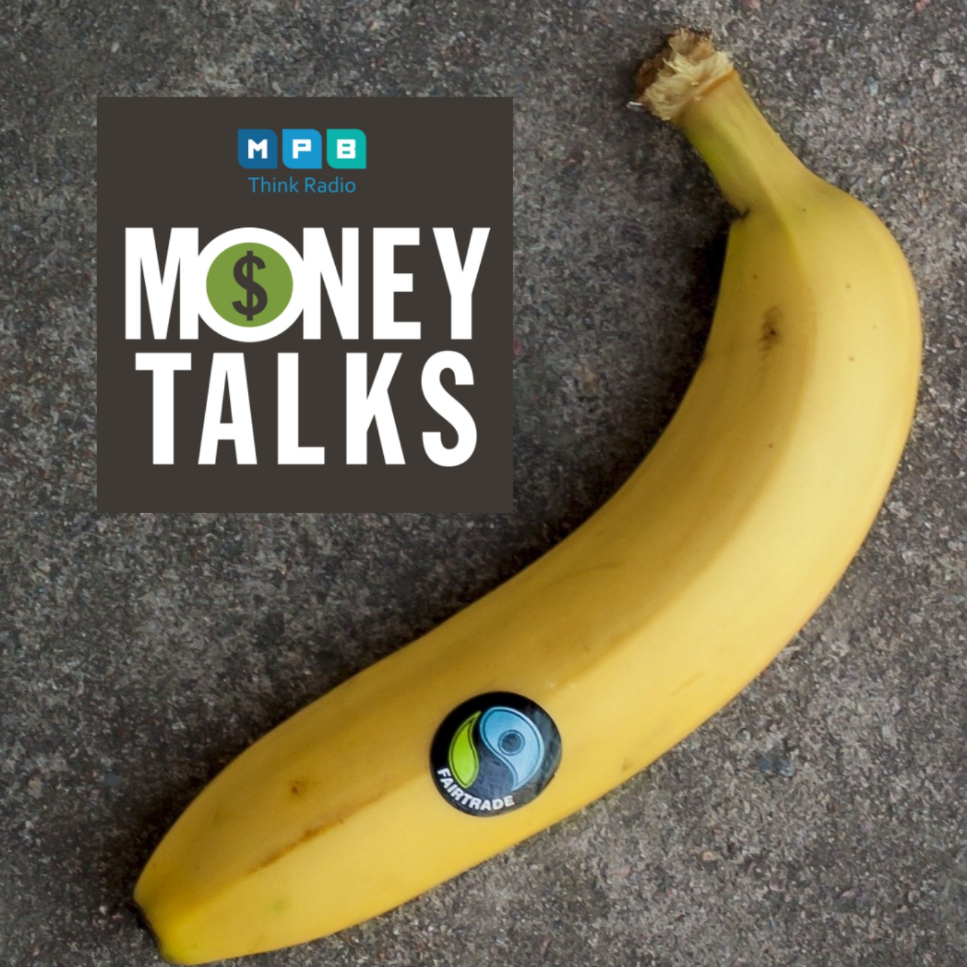 Money Talks: Money Mindfulness