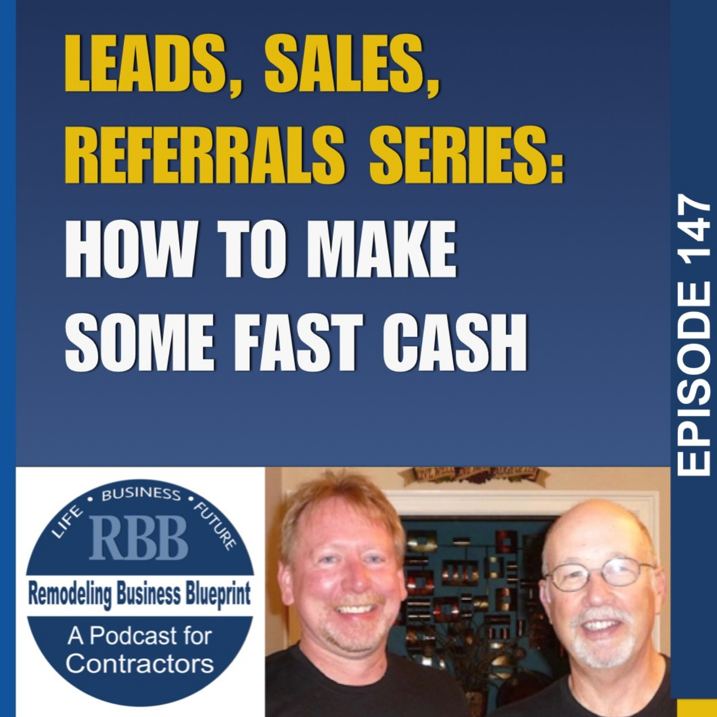 How To Make Some Fast Cash