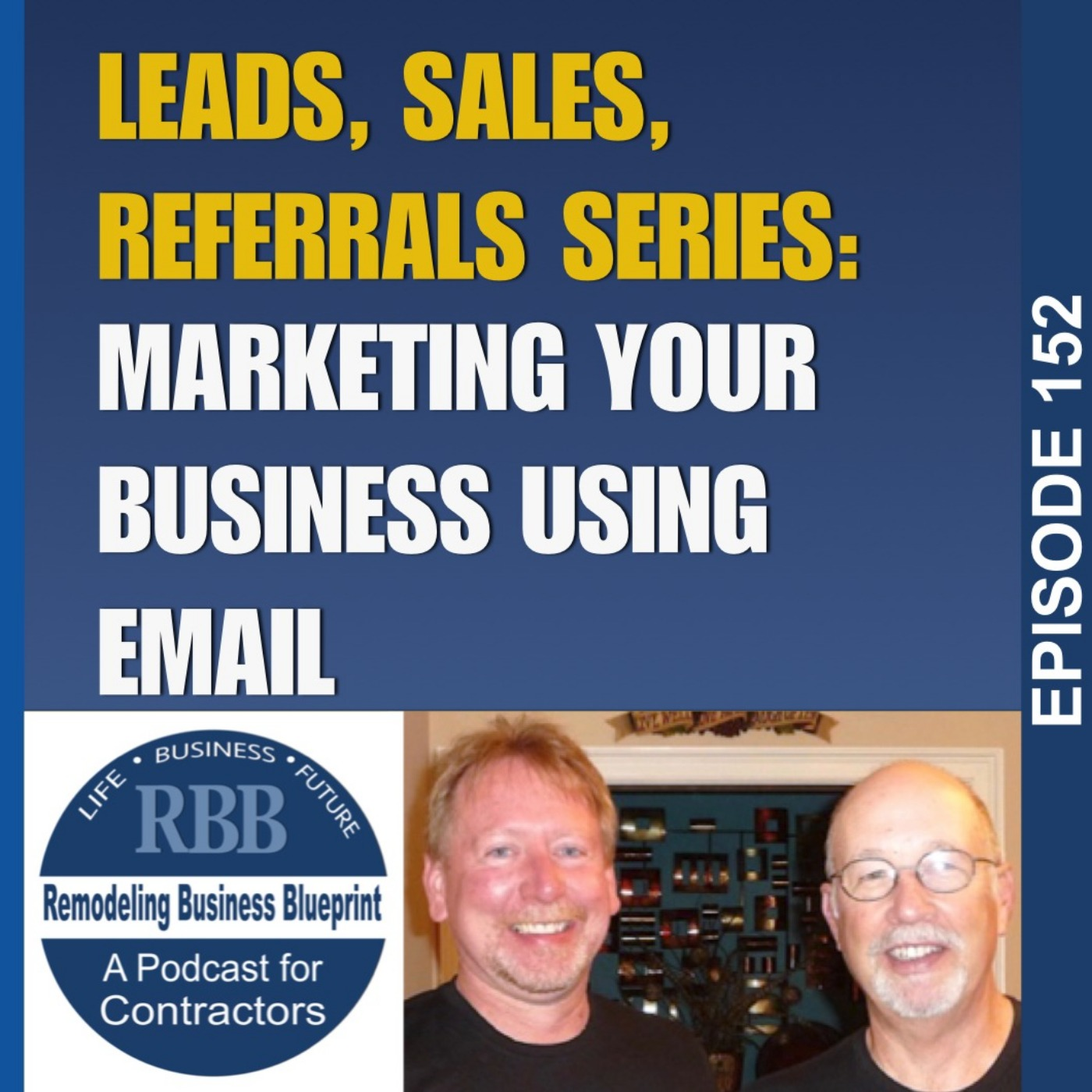 Marketing Your Business Using Email