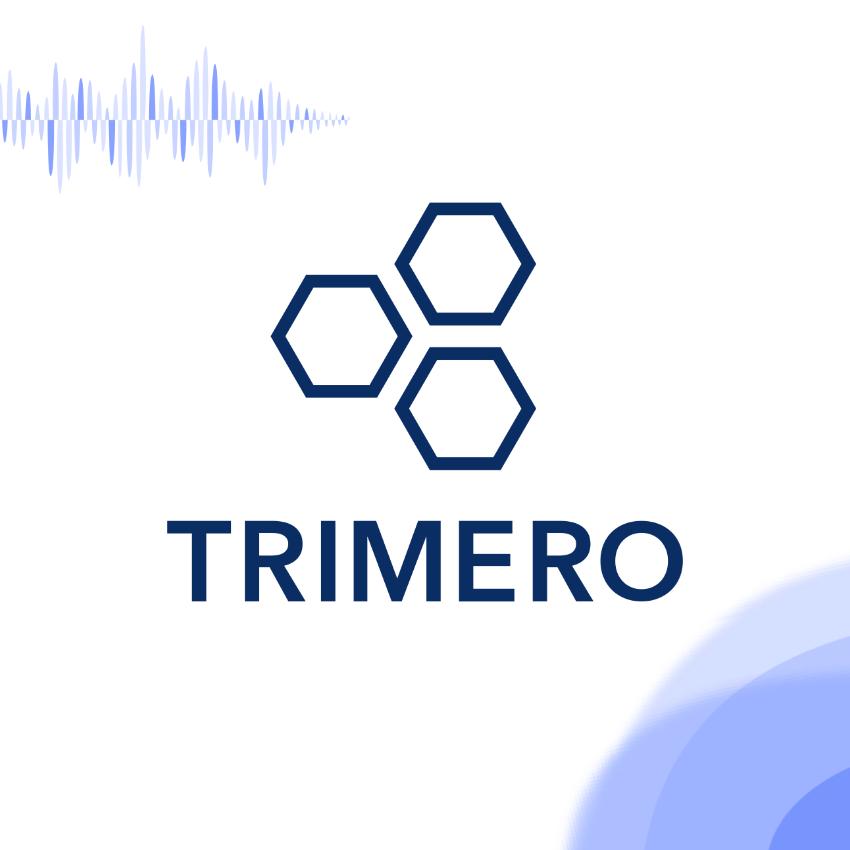 Trimero • Företagsavsnitt