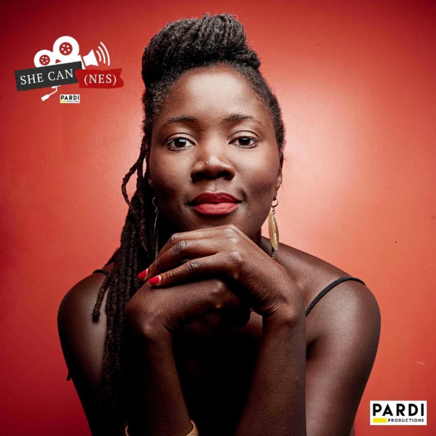 """Alice Diop : """"Le cinéma est un instrument politique puissant"""""""