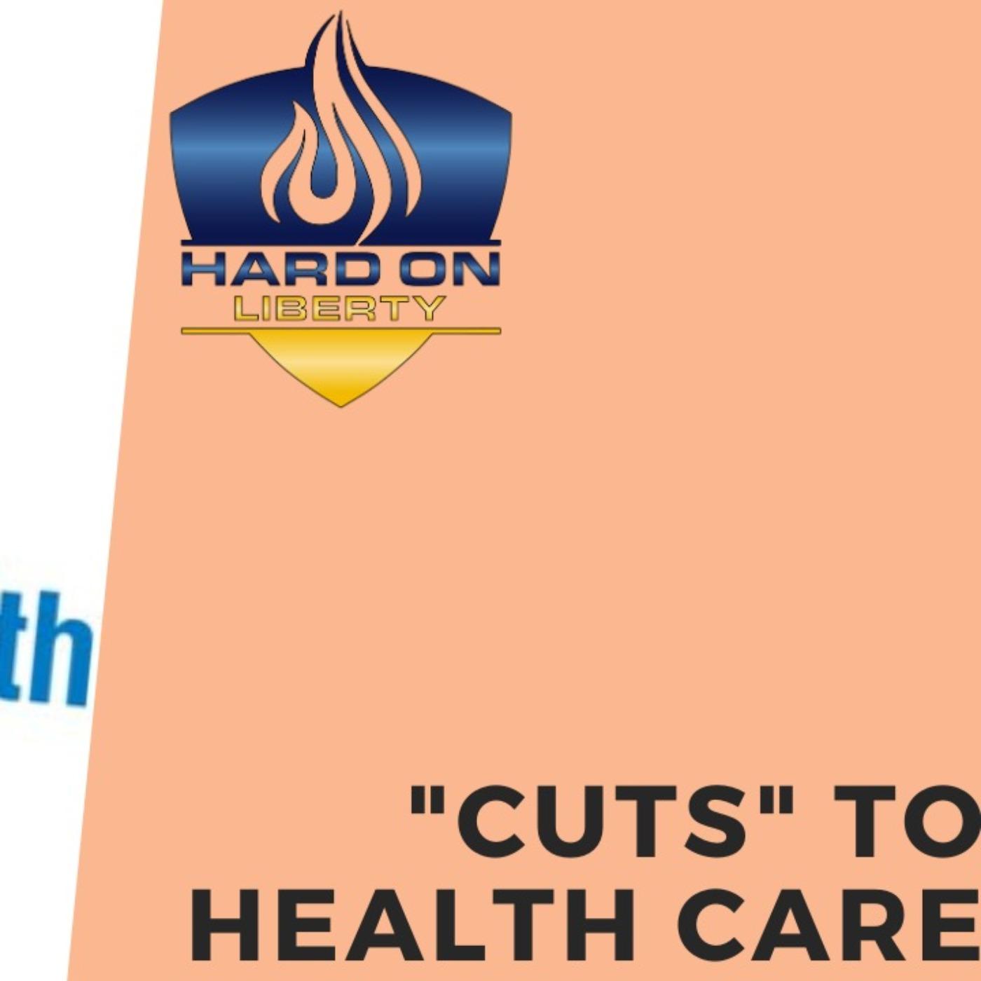 Alberta Healthcare