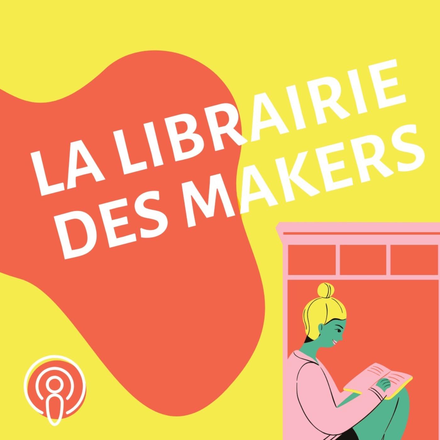 Catherine Mory et Philippe Bercovici : la littérature française en BD