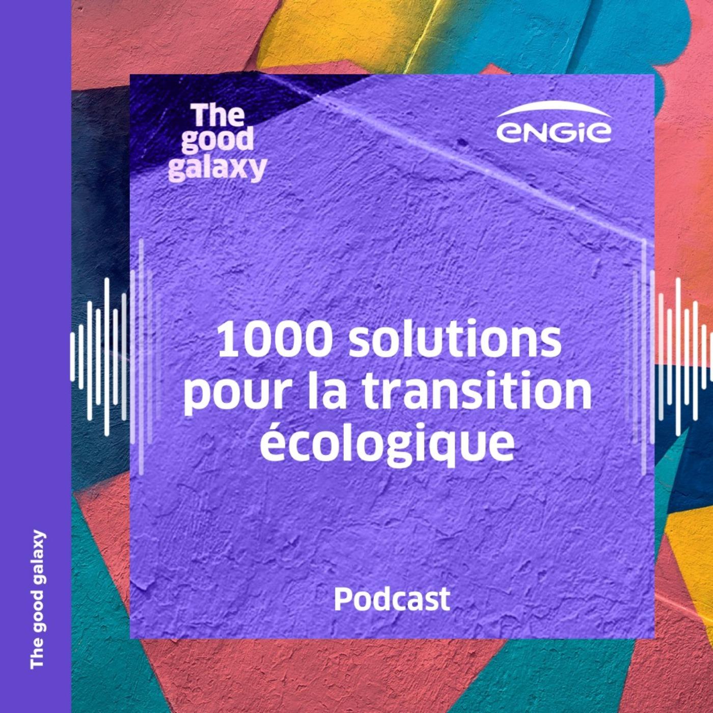 1000 solutions pour la transition écologique