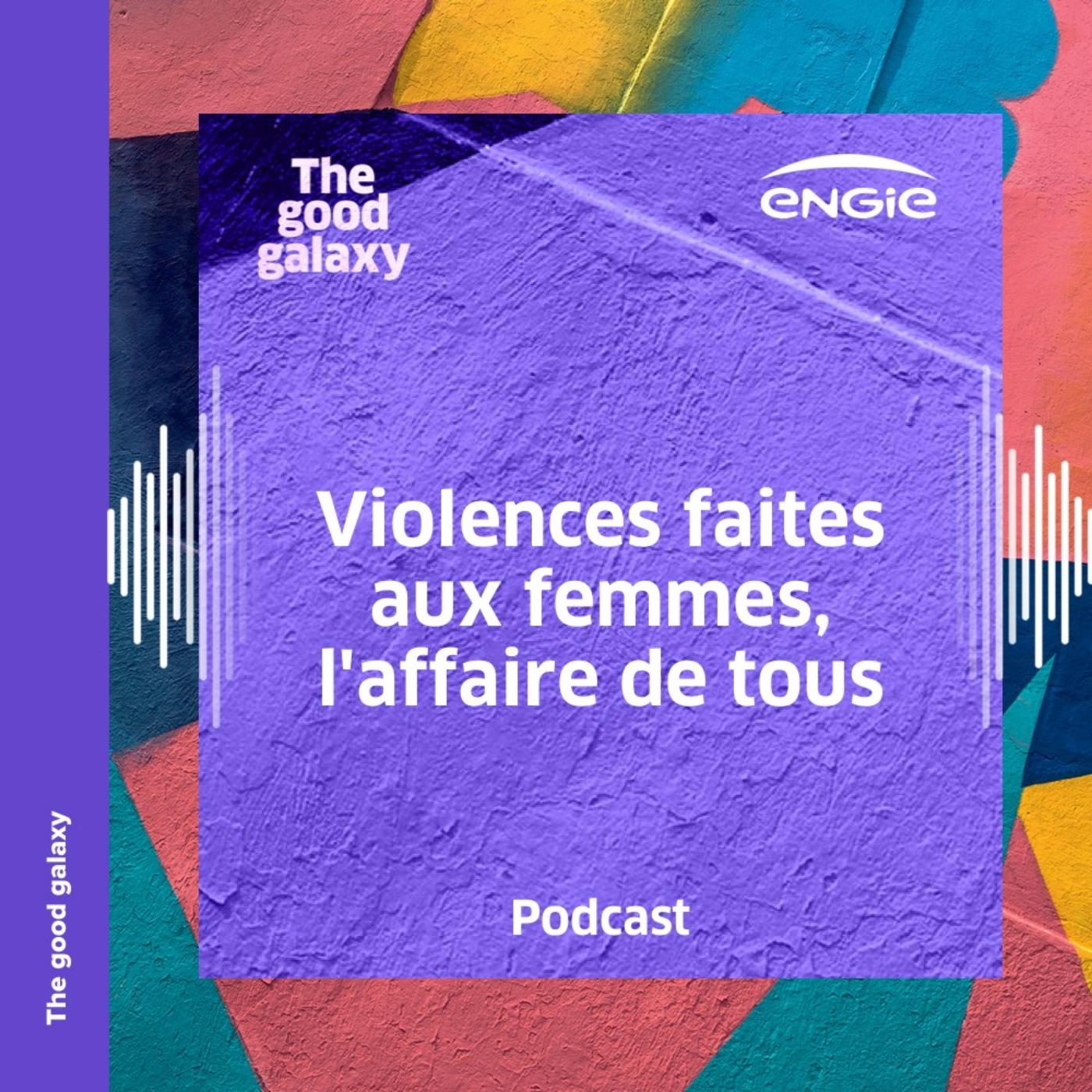 Violences faites aux femmes, l'affaire de tous