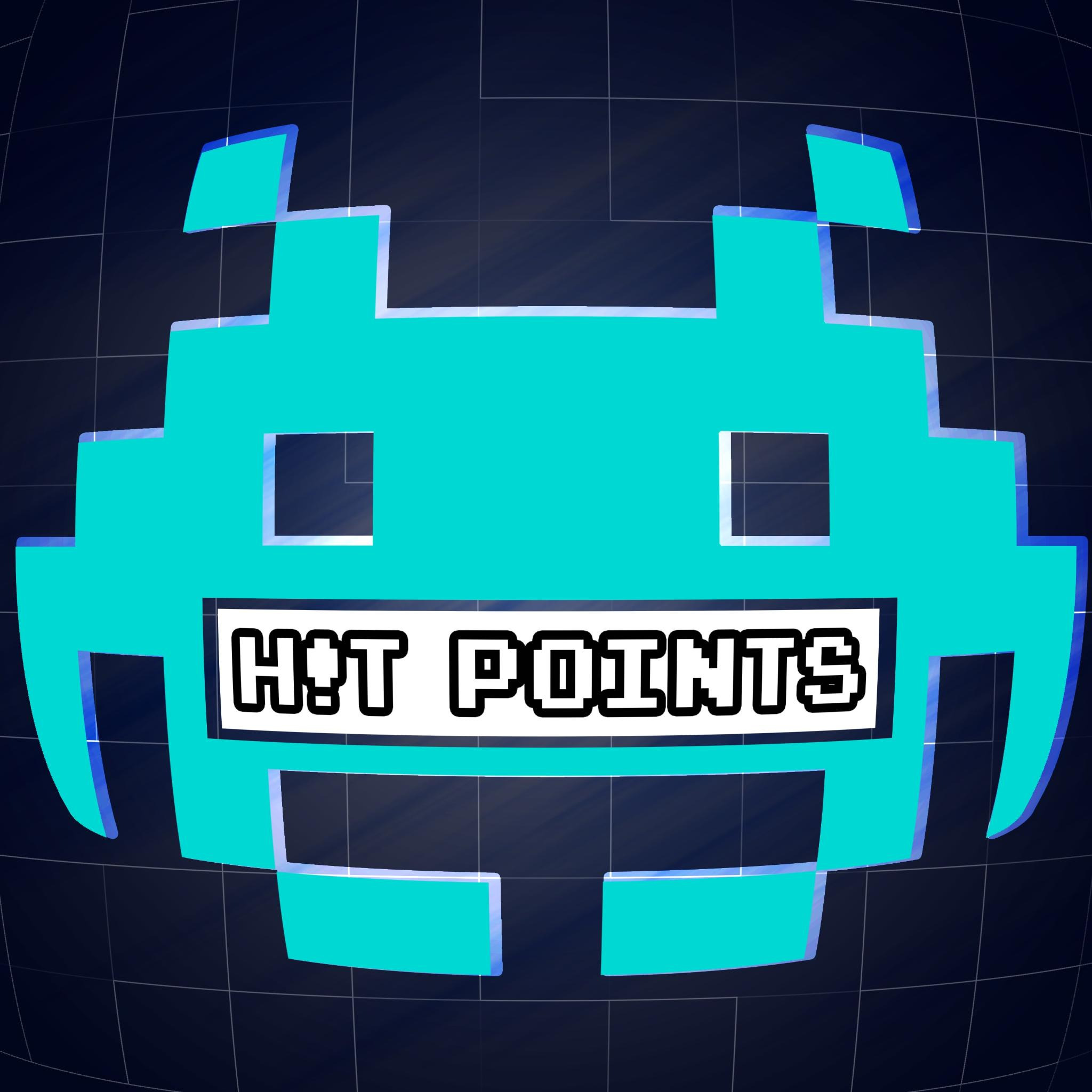 Hit Points