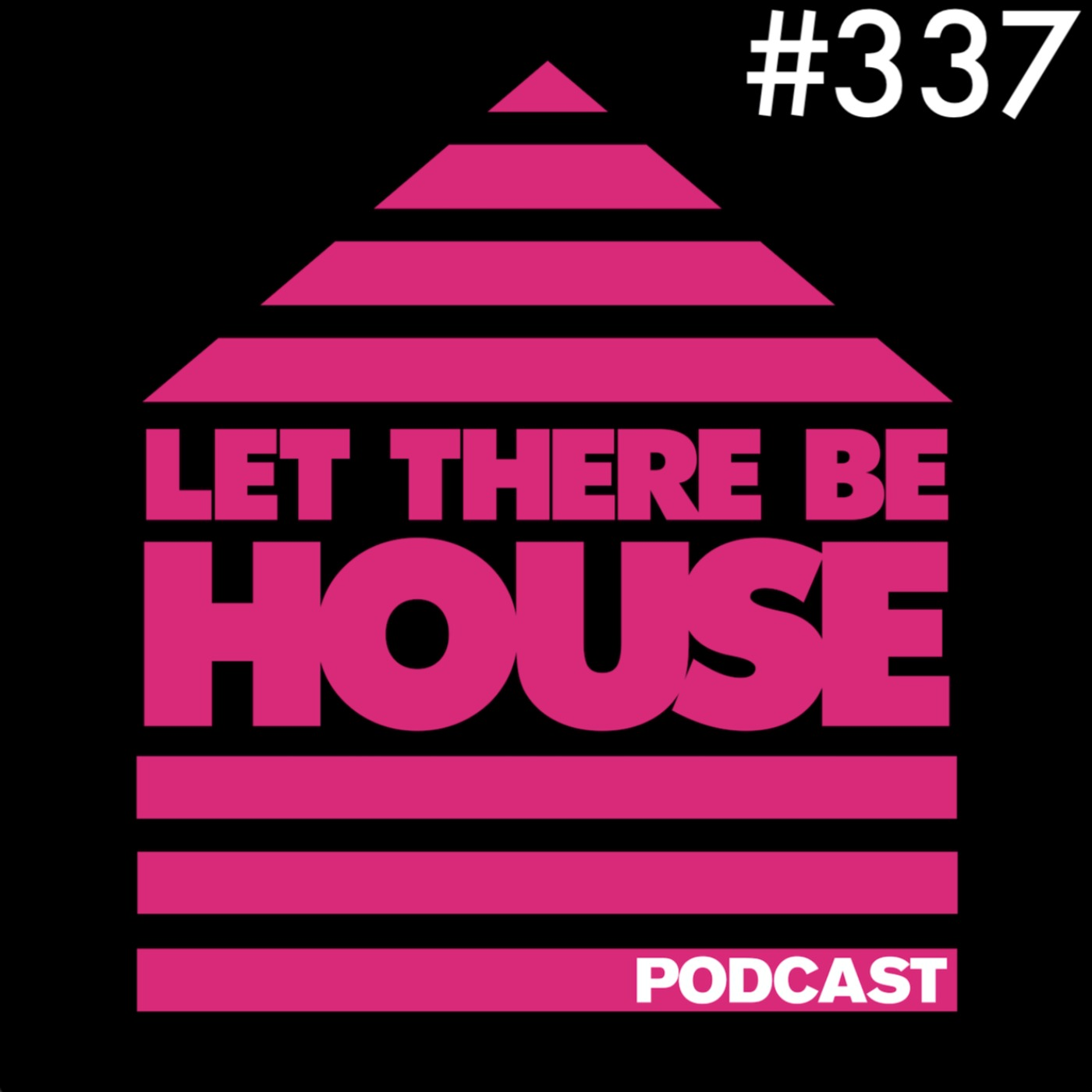 LTBH #337 with Queen B