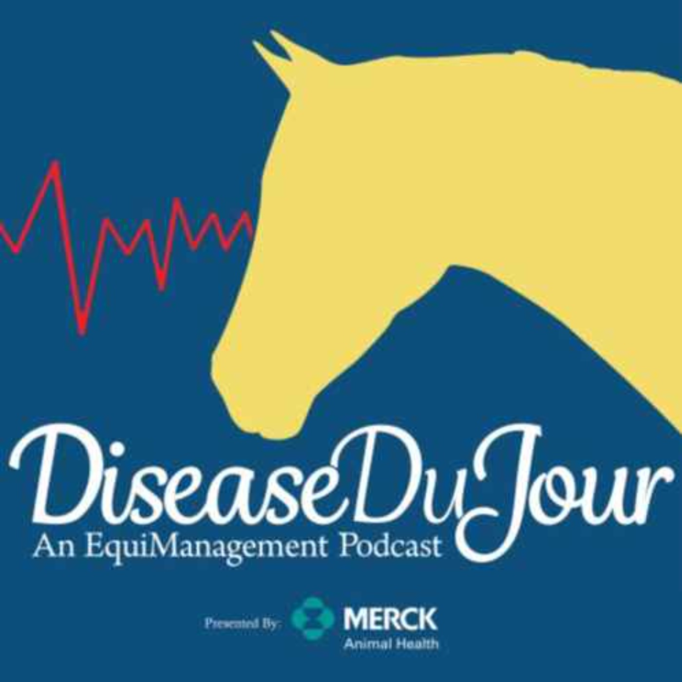Ep. 55: EDCC Review of Diseases