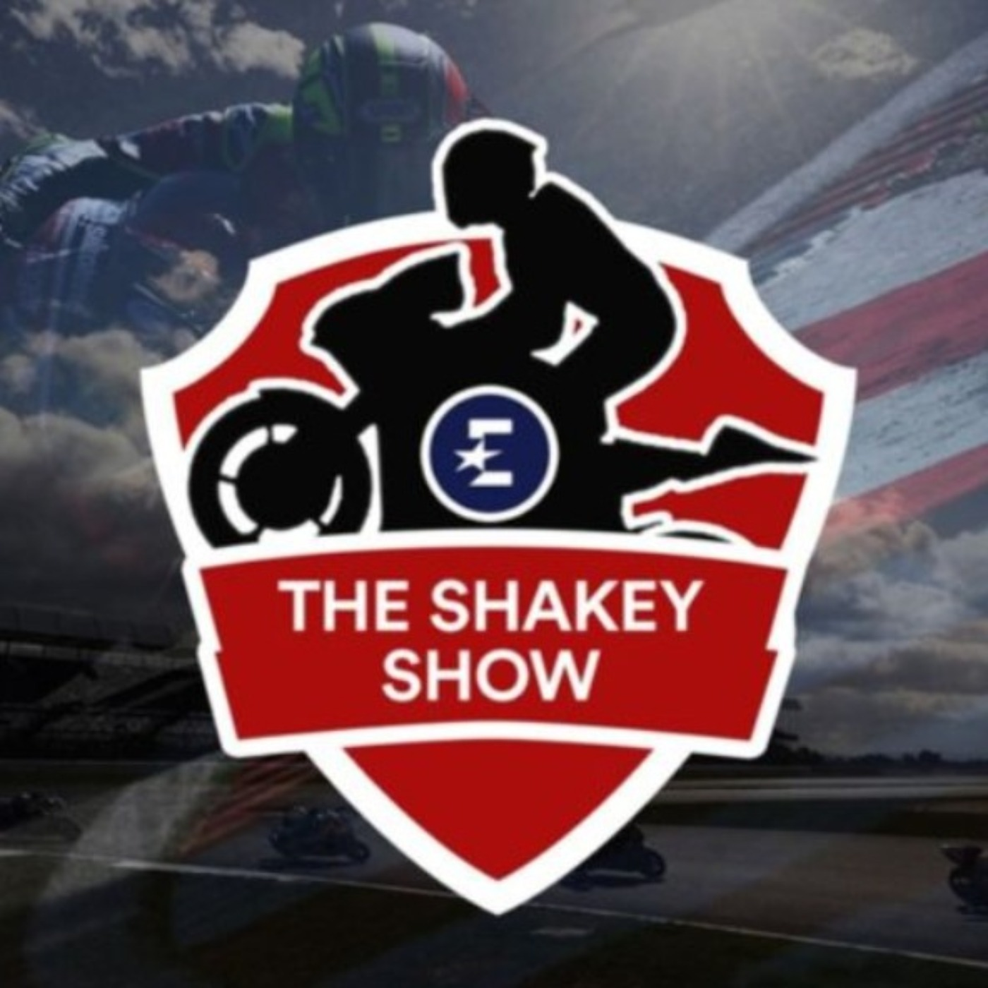 S2, E32: The Shakey Show: Rea will be remembered as one of the greats, but could he do even more?