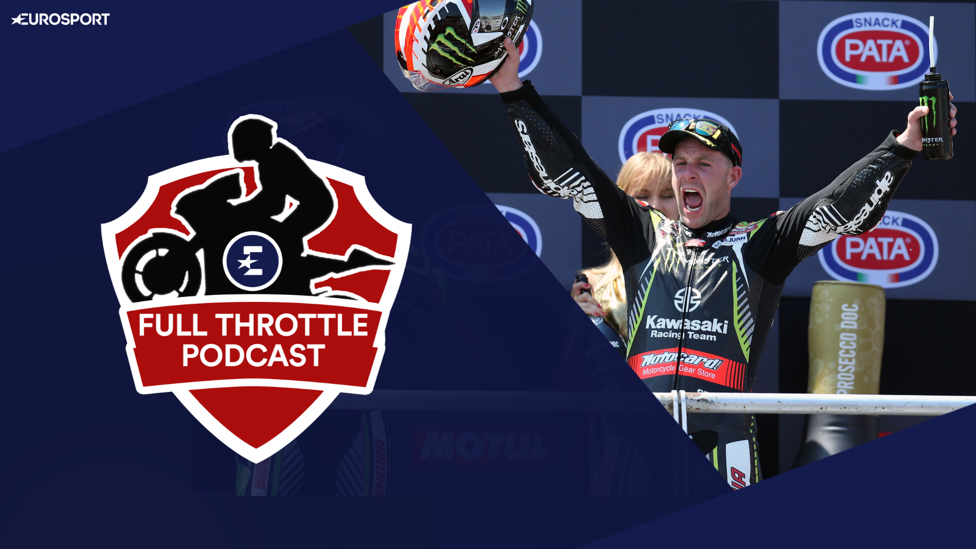 S2, E22: How has Rea turned the title tide? Can he hold off Bautista?
