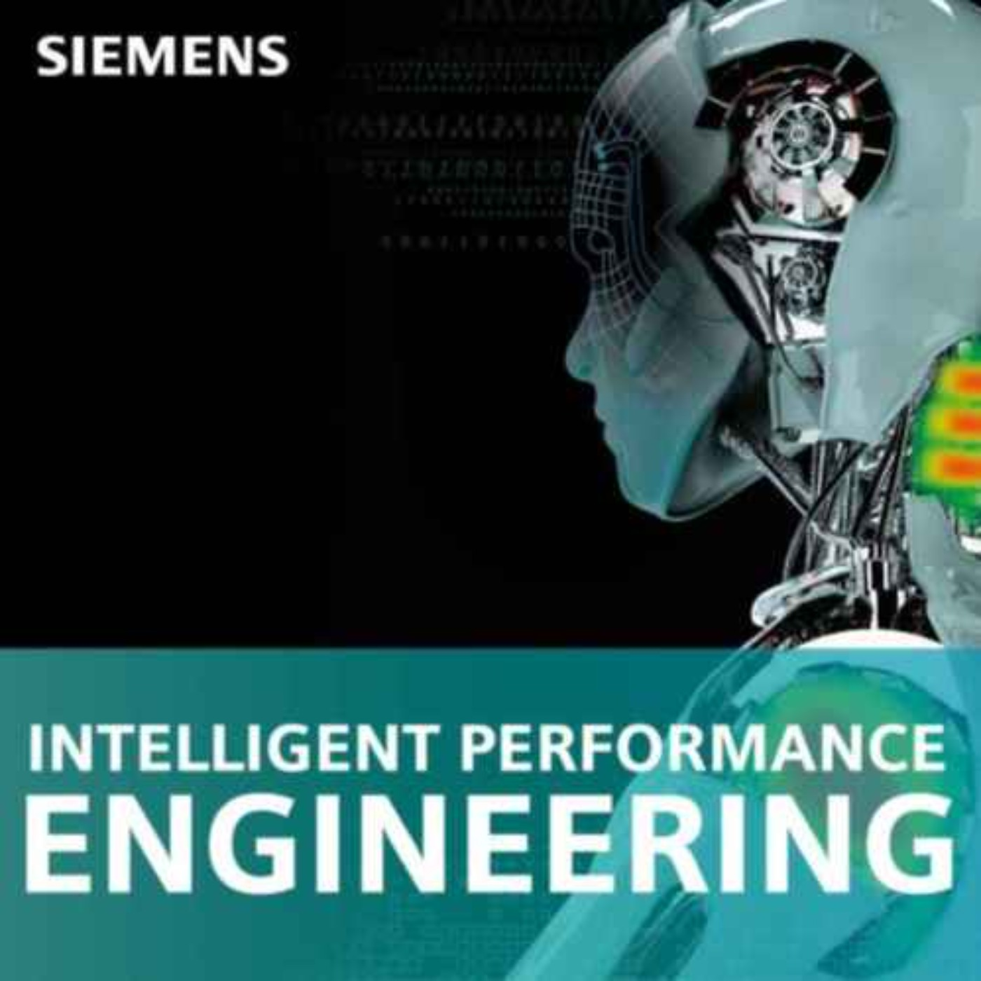 The Digital Revolution: How Intelligent Performance Engineering Provides Closed-loop Validation