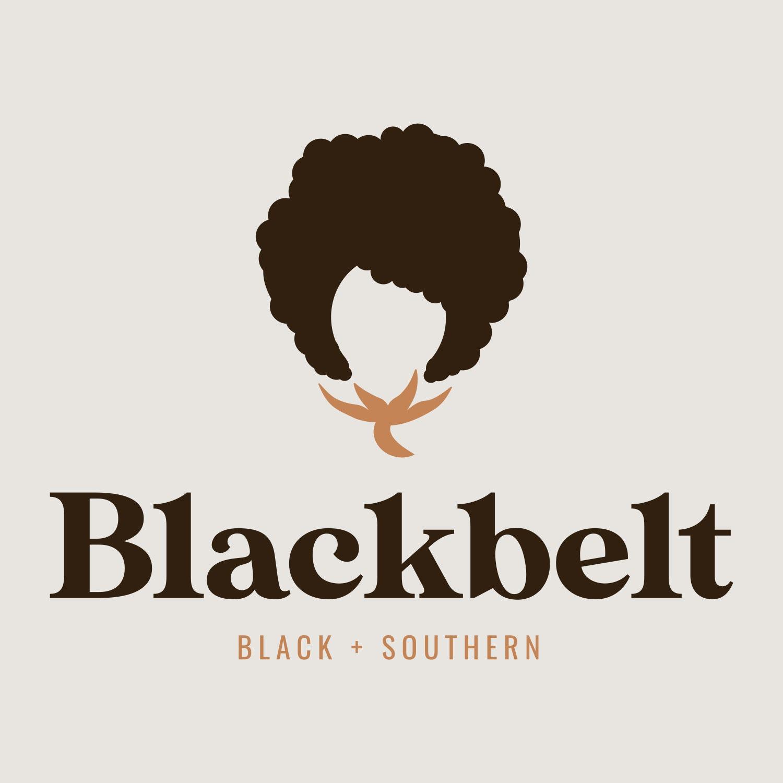 Blackbelt Voices Trailer