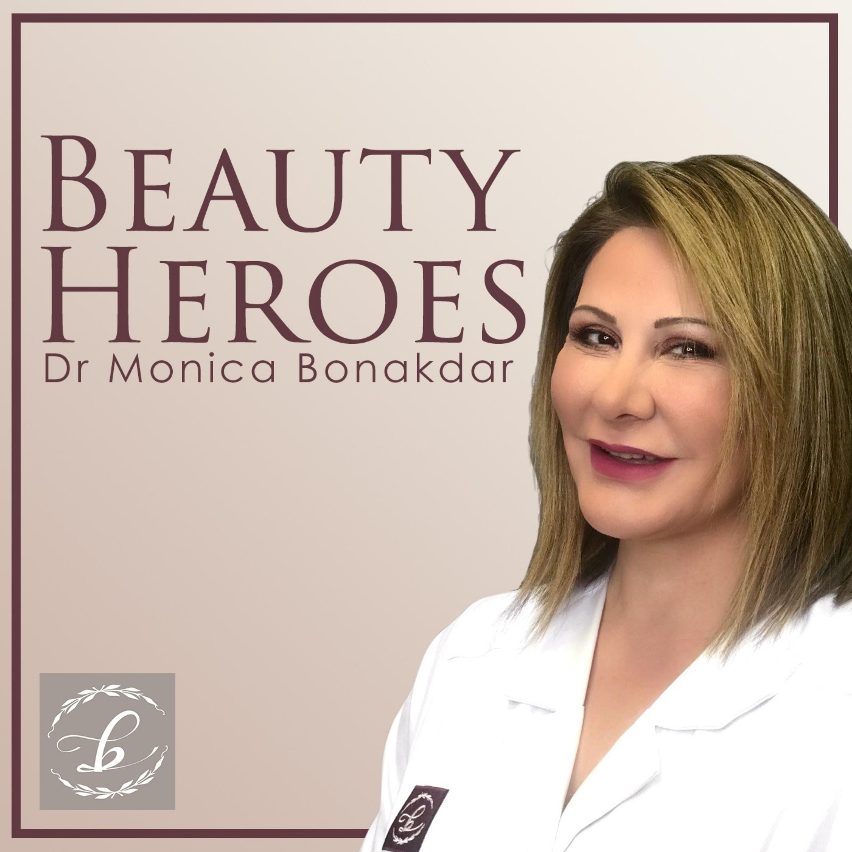 Beauty Heroes