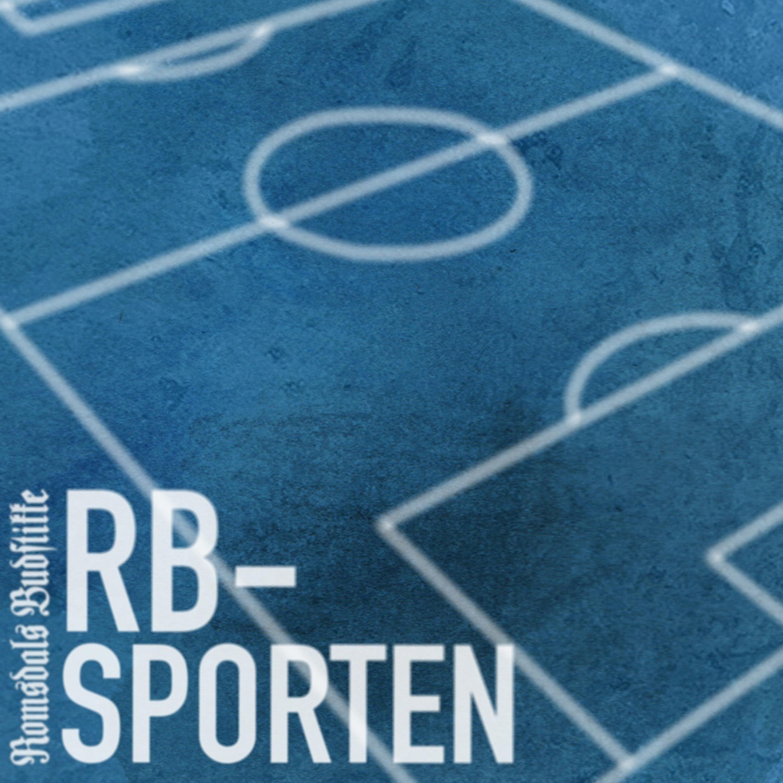 RB-sporten