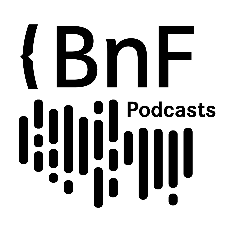 Bibliothèque nationale de France - BnF