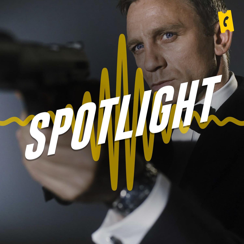 James Bond, Le Bureau des légendes : pourquoi les agents secrets inspirent autant le cinéma et les séries ?