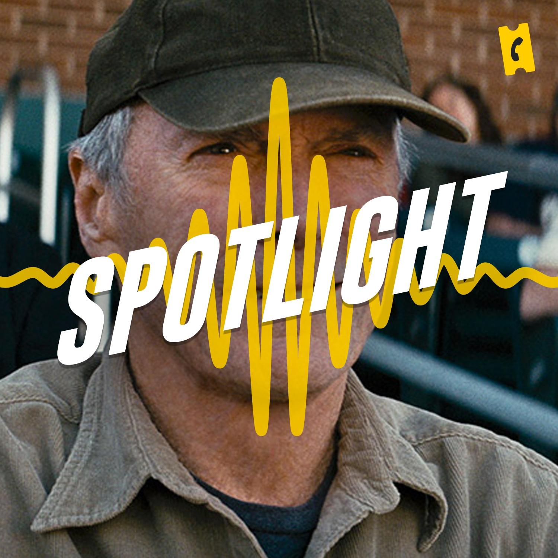 Clint Eastwood et la figure du héros américain