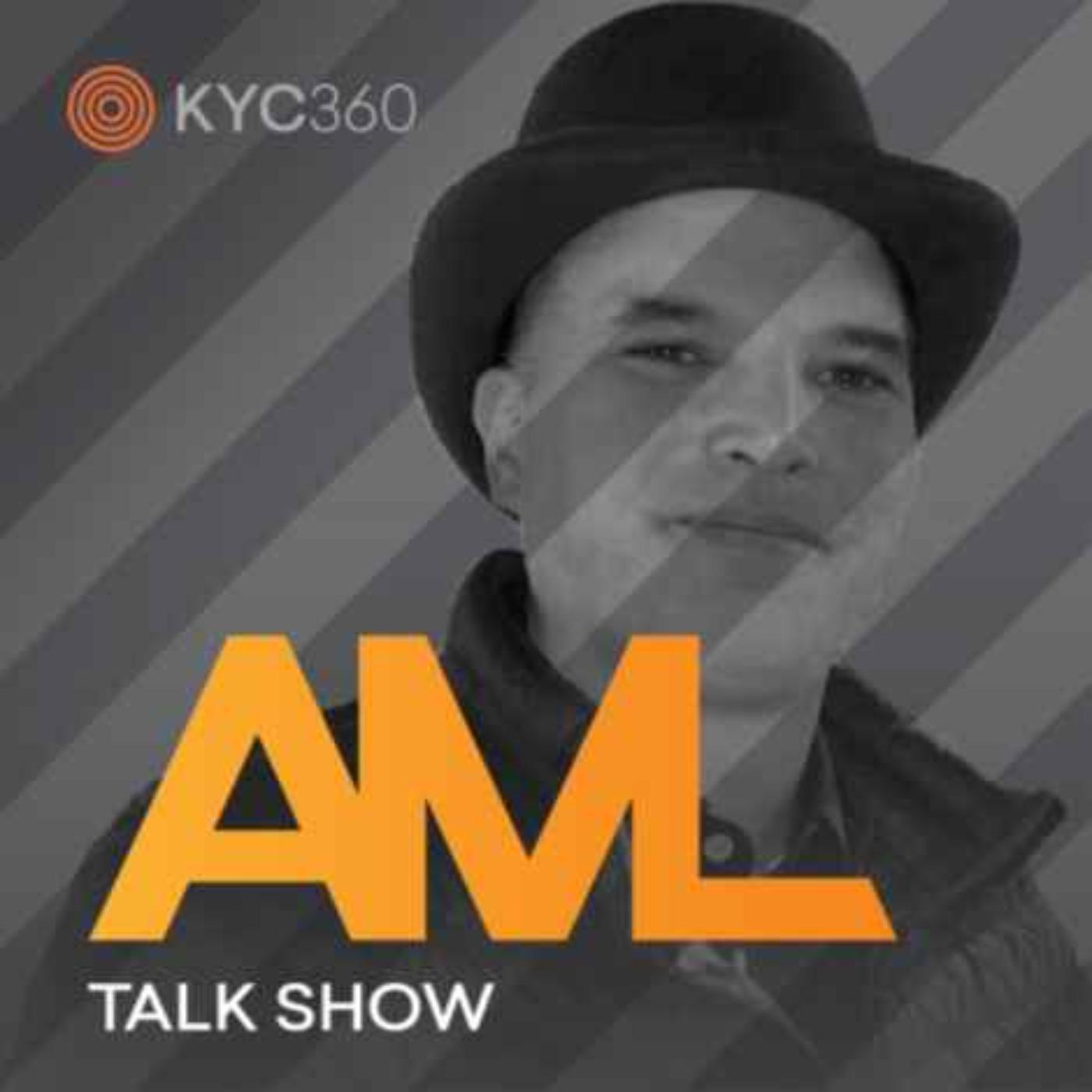 Episode 20: Matt Taibbi in conversation with Stephen Platt