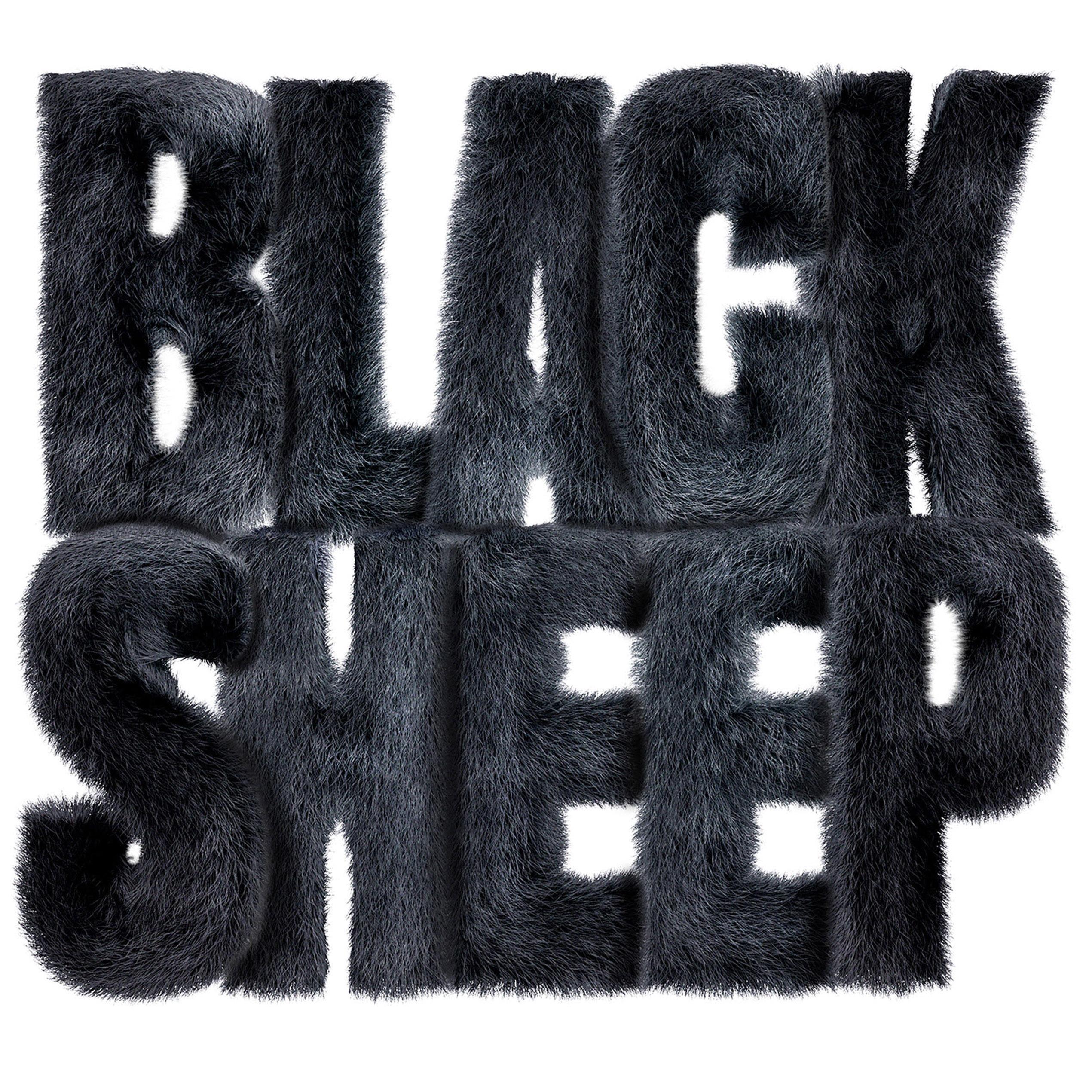 Black Sheep by BBH