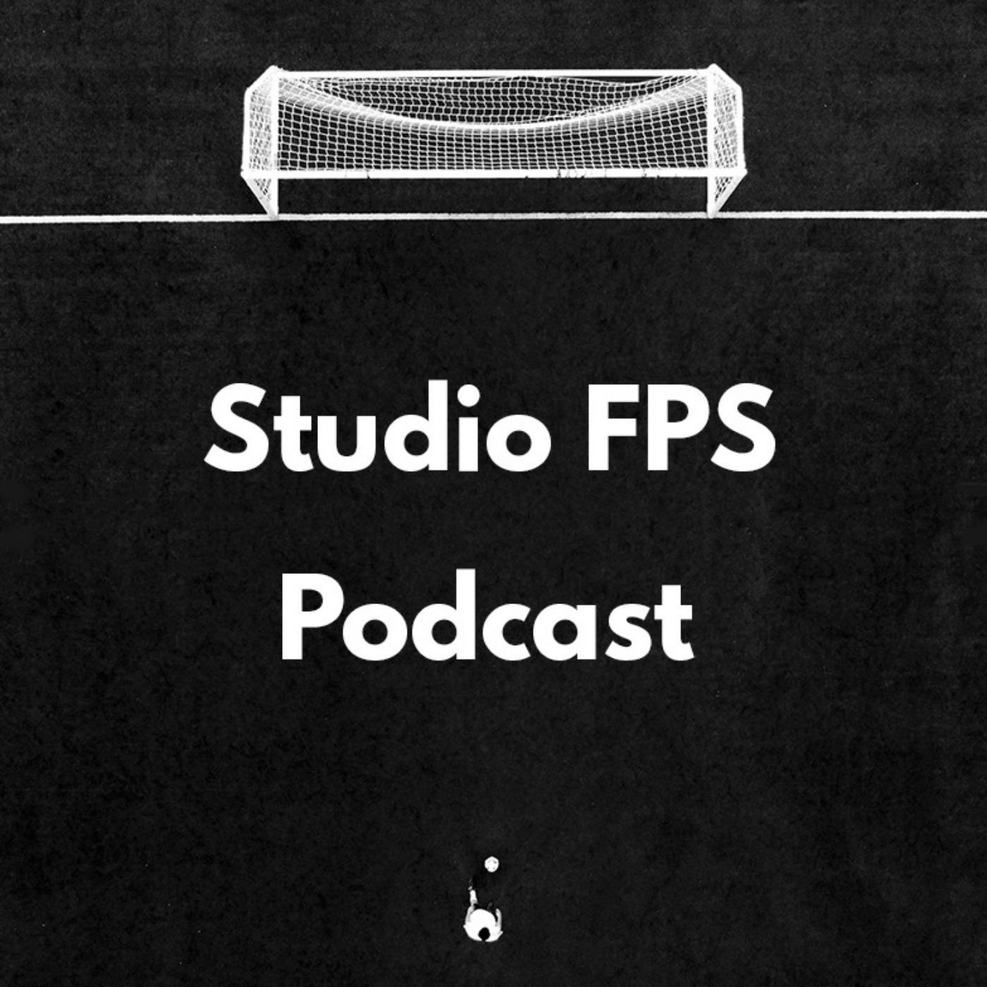 FPS Podcast