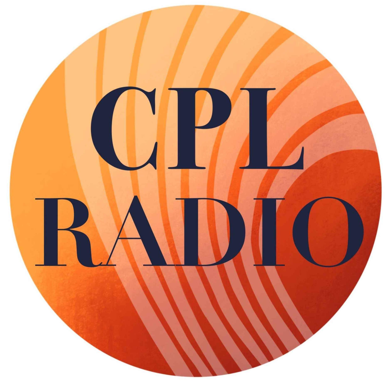 CPL Radio