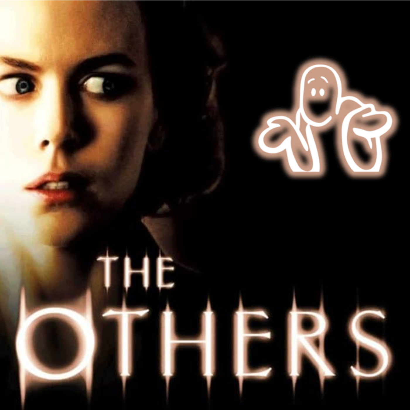 The Others (2001) with Matt Hassall