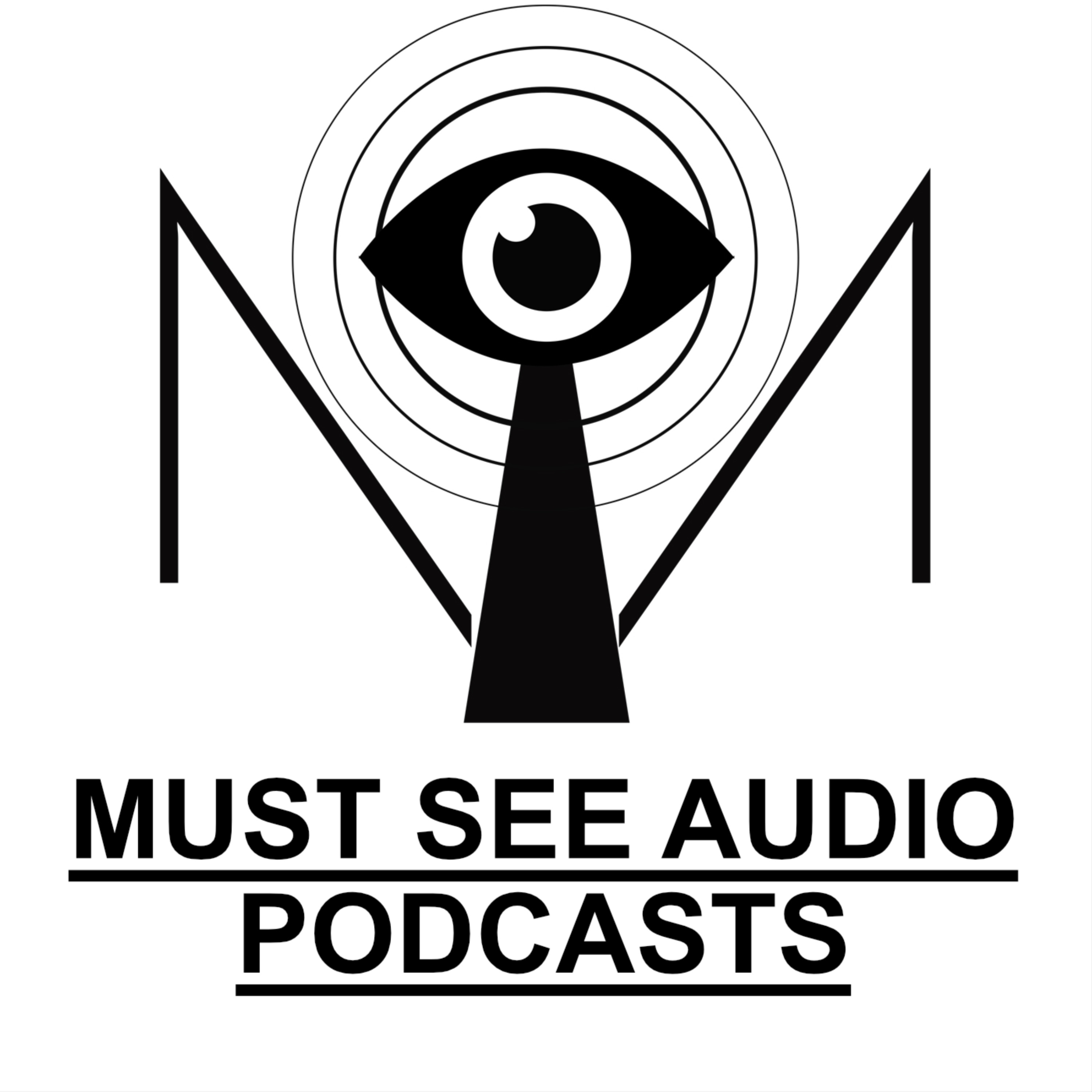 Must See Audio – With Alien Addict And GUFON