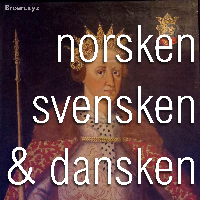 Dansk Naken