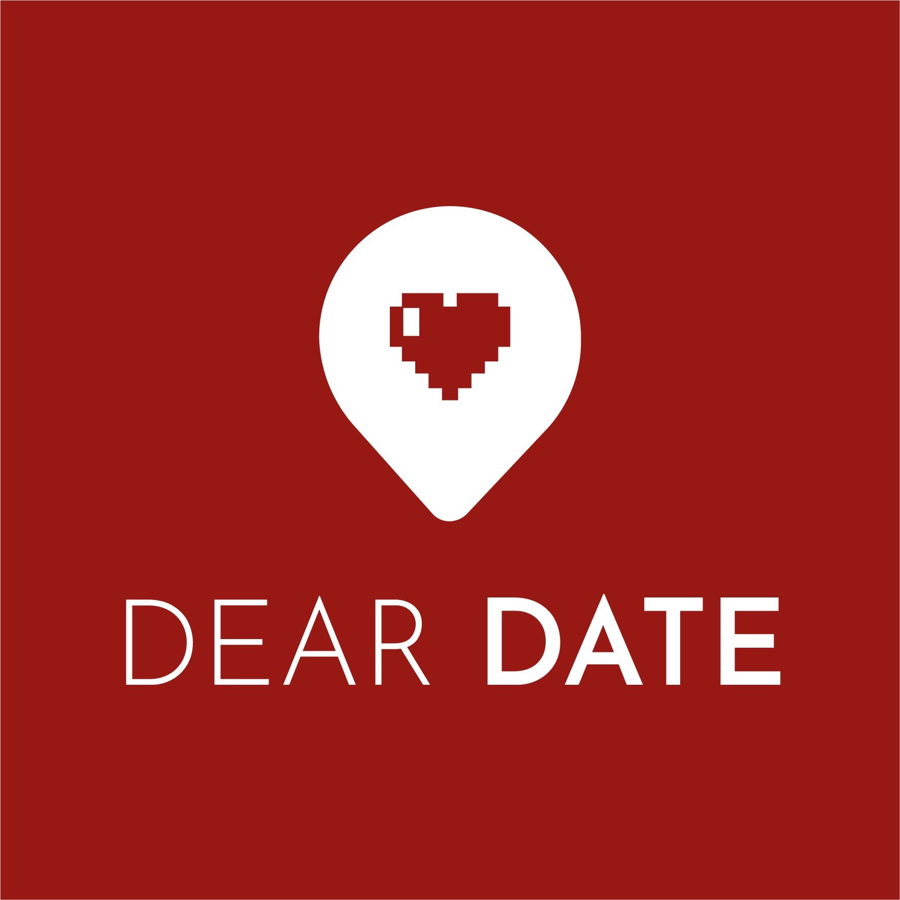 DEAR DATE