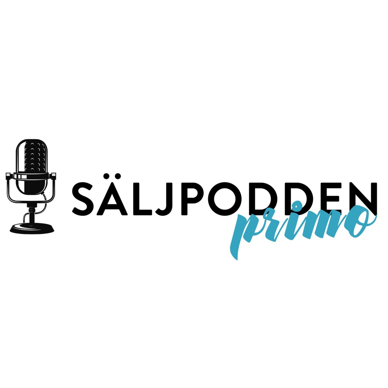 Johan Segergren - Svett och ljusblåa skjortor