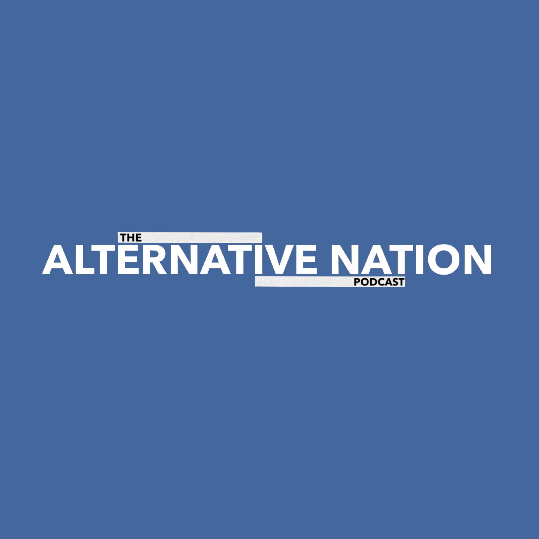 The Alternative Nation Podcast • Best Of 2020