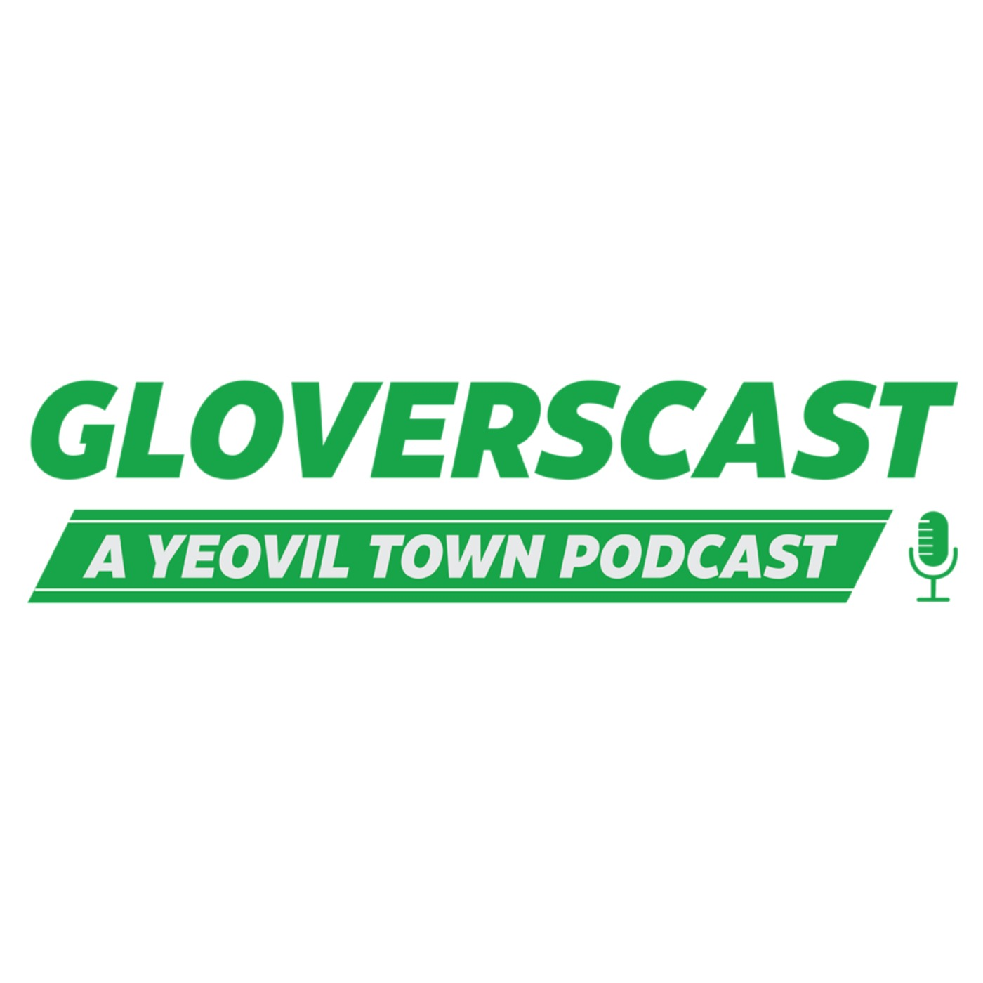 """Gloverscast #89 - """"Huish, Cup Heroes & Saving the Club"""""""