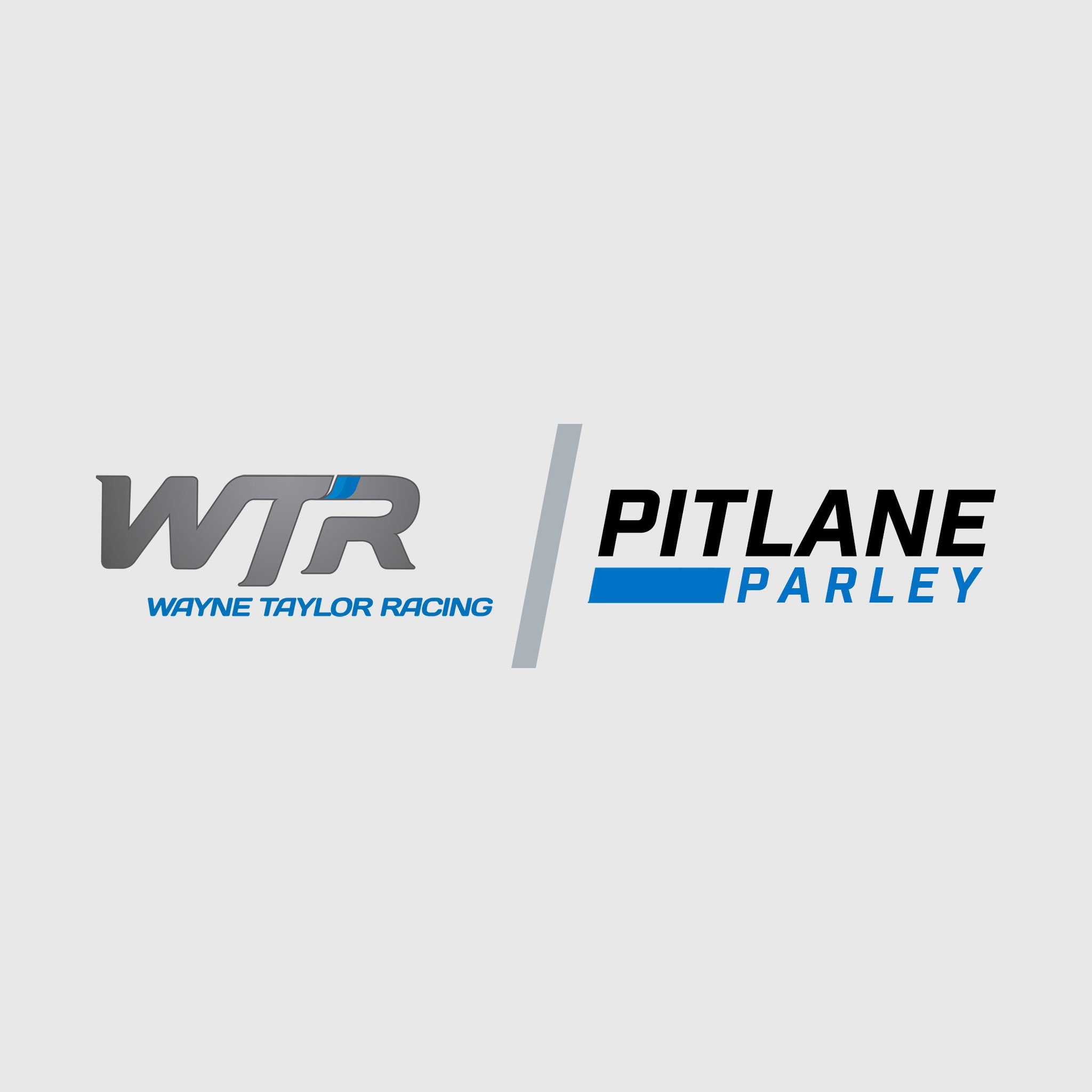 This Week with Wayne Taylor Racing: Talking with Technical Director Brian Pillar and Engineer Logan Sprung