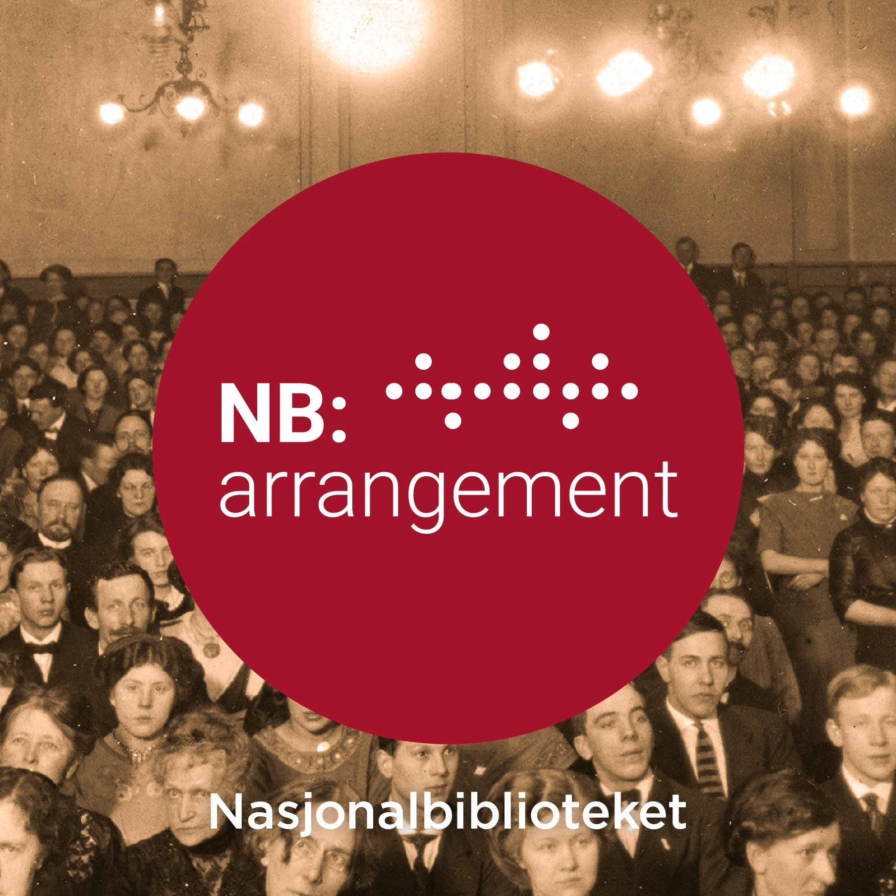 NB:arrangement