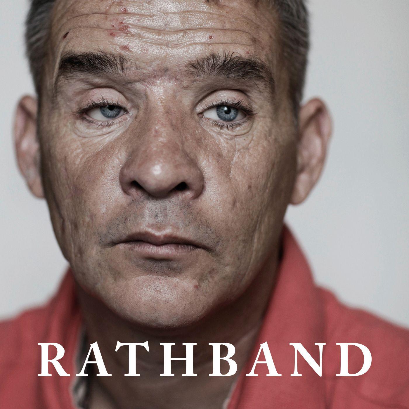 Rathband
