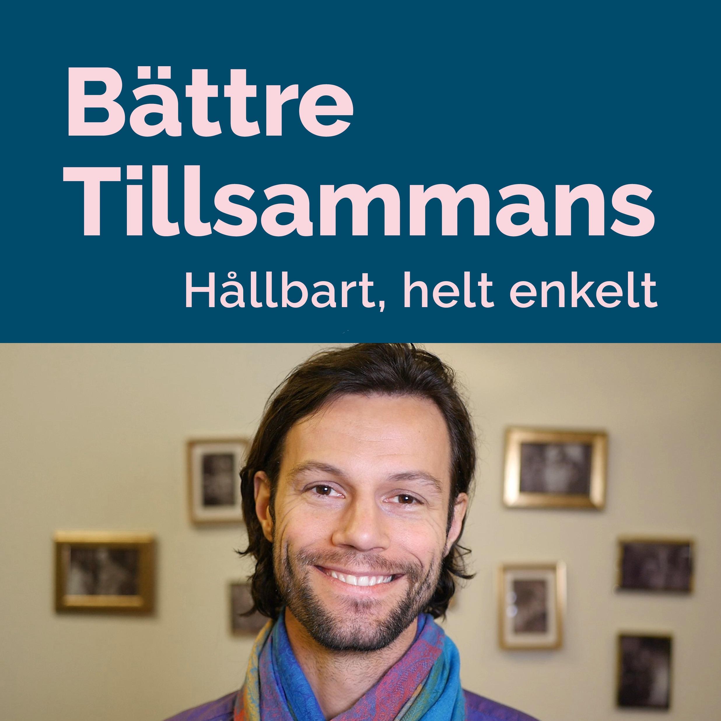 9. Futuristen Gustaf Josefsson Tadaa