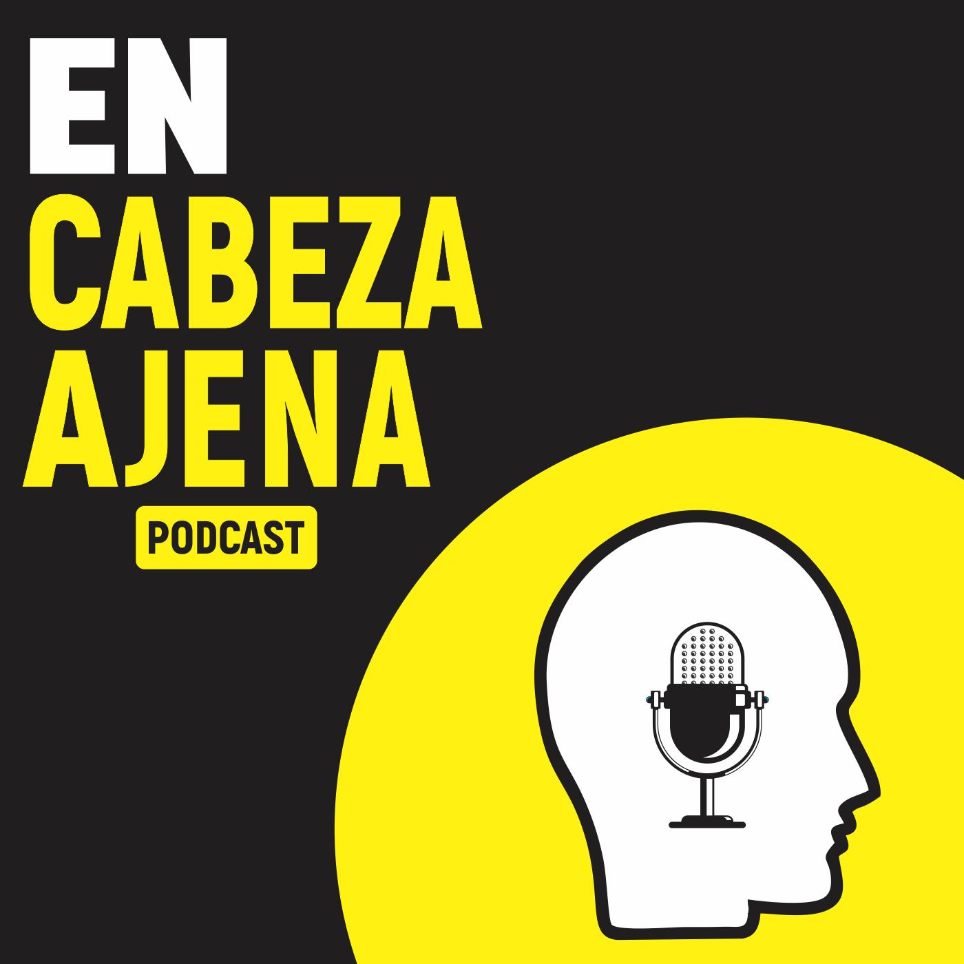 En Cabeza Ajena