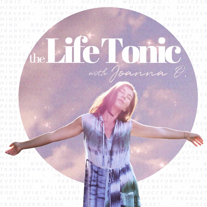 Life Tonic Podcast