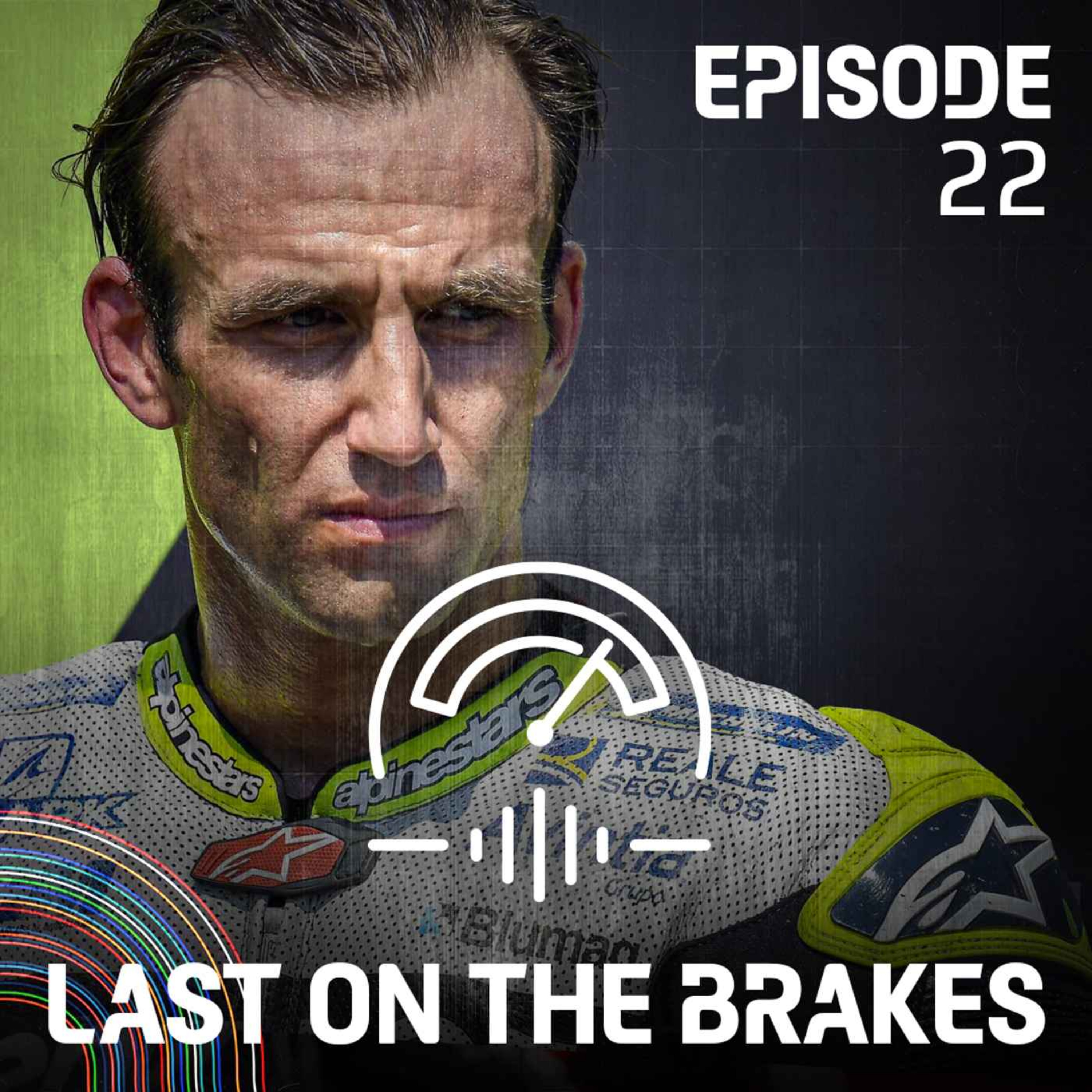 Johann Zarco: how to come back from the brink