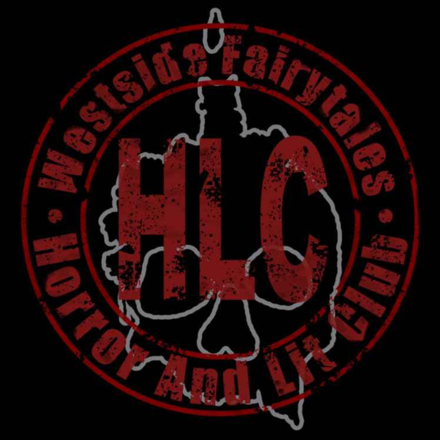"HLC – ""Kill Six Billion Demons"" by Abbadon and American Horrorplex Haunted House"