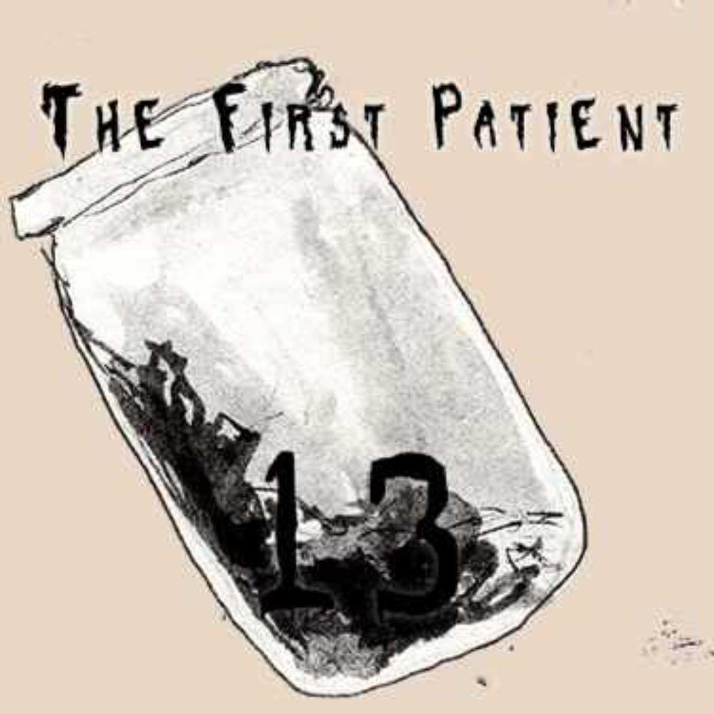 SiT Chapter Thirteen – The Patient